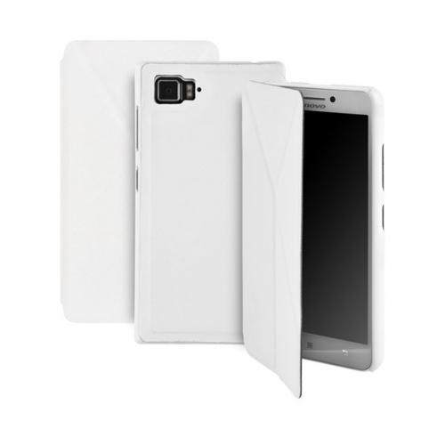 GoGEN pro Lenovo VIBE Z2 PRO bílé