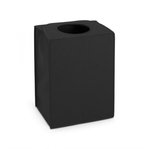 Brabantia 55 l černá