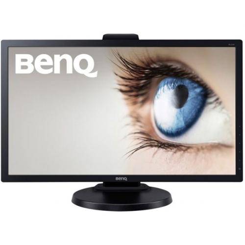 BenQ BL2205PT černý