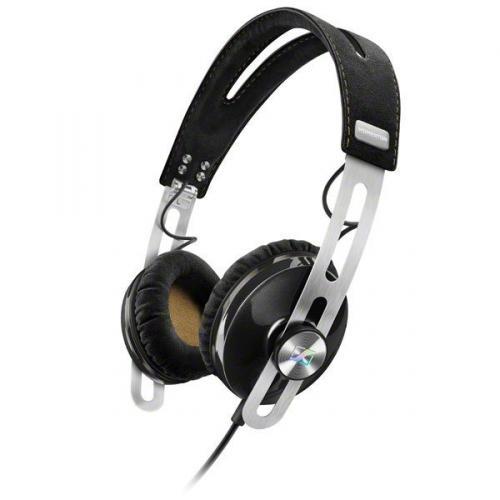 Sennheiser Momentum On Ear G M2 černá