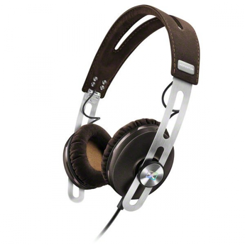 Sennheiser Momentum On Ear I M2 hnědá