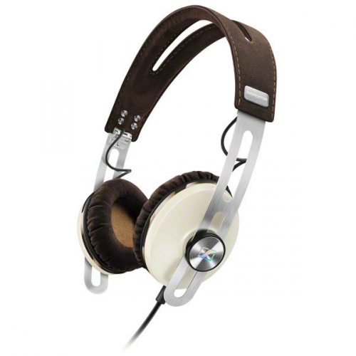 Sennheiser Momentum On Ear G M2 Ivory