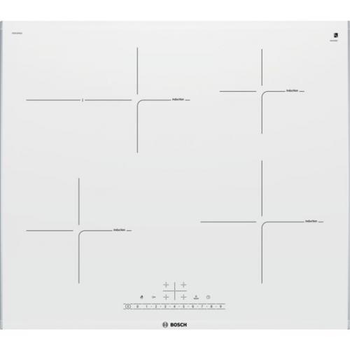Bosch PIF672FB1E bílá