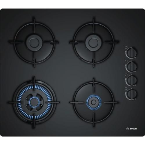 Bosch POH6B6B10 černá
