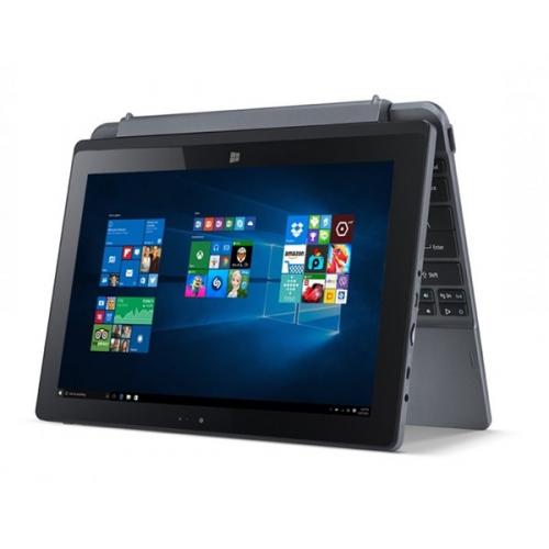 Acer One 10 (S1002-160A) šedý