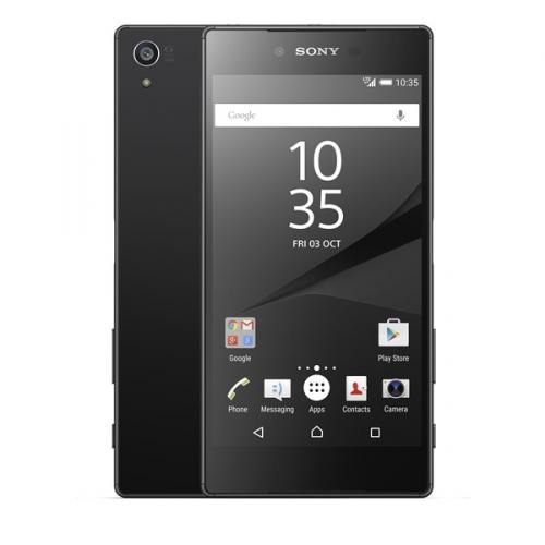 Sony Xperia Z5 Premium (E6853) černý