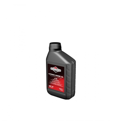 BRIGGS and STRATTON SAE 30 0,5 l