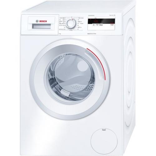 Bosch WAN24060BY bílá