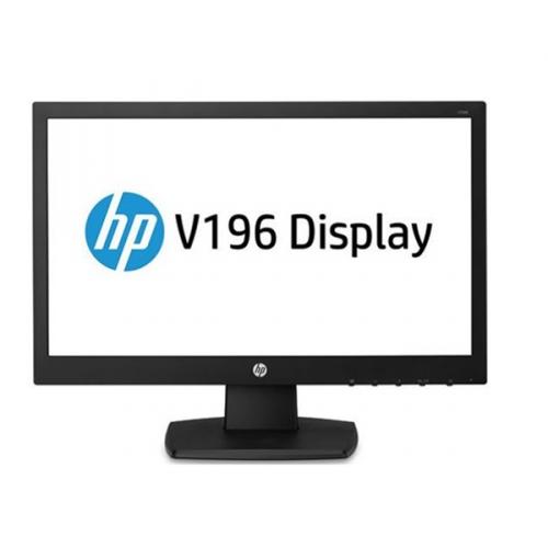 HP V196 černý