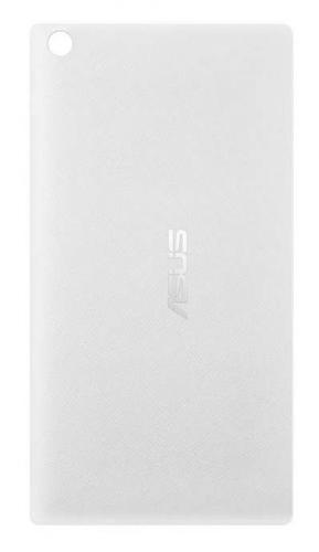 Asus Zen Case pro ZenPad 7.0 (Z370C/ Z370CG) bílé