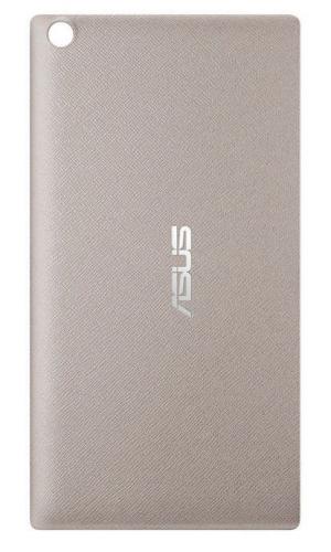 Asus Zen Case pro ZenPad 7.0 (Z370C/ Z370CG) šedé