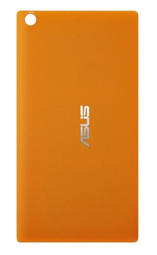 Asus Zen Case pro ZenPad 7.0 (Z370C/ Z370CG) oranžové