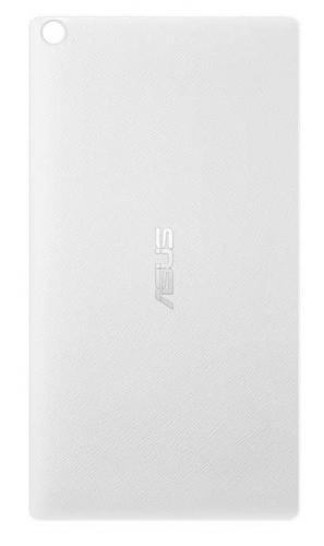 Asus Zen Case pro ZenPad 8.0 (Z380C/ Z380KL) bílé