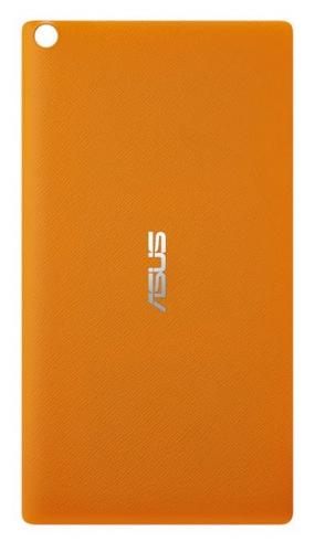 Asus Zen Case pro ZenPad 8.0 (Z380C/ Z380KL) oranžové