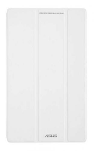 Asus TriCover pro ZenPad 8.0 (Z380C/Z380KL) bílé