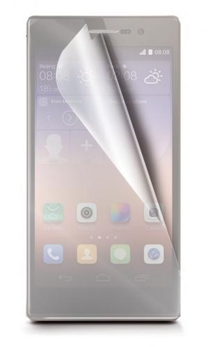 Celly pro Huawei P8 Lite, 2ks