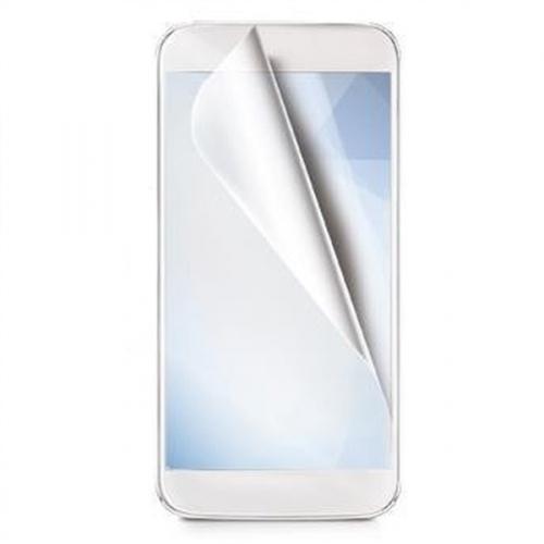 Celly pro Samsung Galaxy J5, 2ks