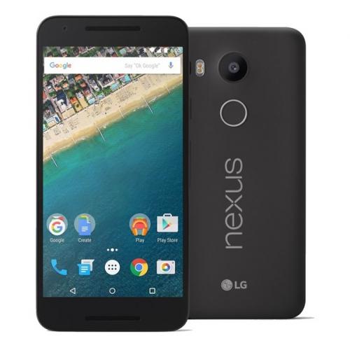 LG 16 GB (H791)