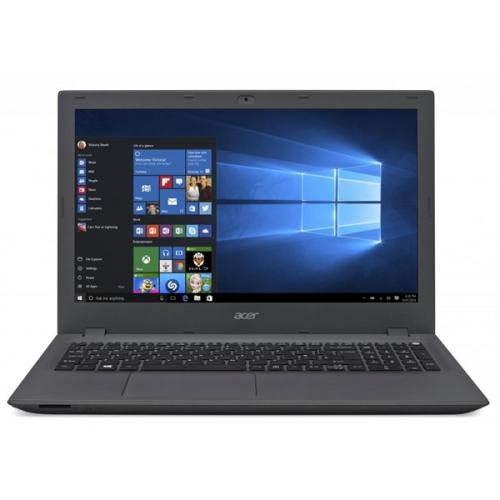 Acer Aspire E15 (E5-552G-T317) šedý