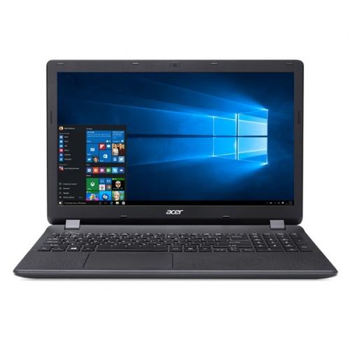 Acer Aspire ES15 (ES1-531-P55L) černý