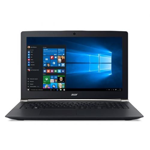 Acer Aspire V15 Nitro Black Edition (VN7-572G-59Z7) černý