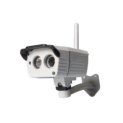 OPTEX IPCAM 525