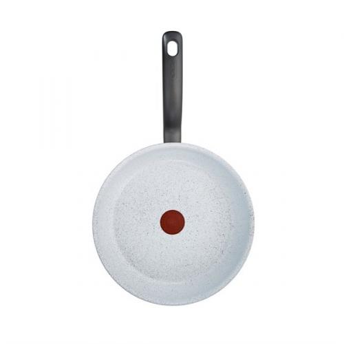 Tefal Meteor Ceramic C4030582 bílá
