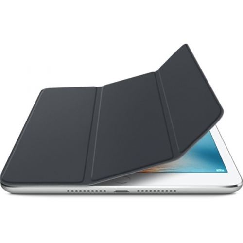 Apple Smart Cover pro iPad mini 4 - uhlově šedé