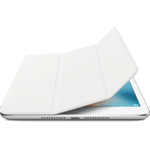 Apple Smart Cover pro iPad mini 4 bílé