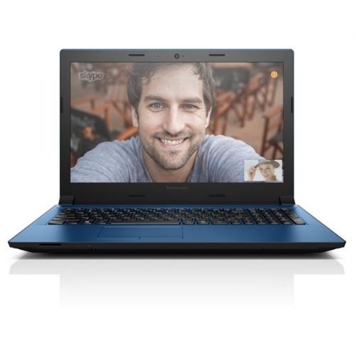 Lenovo IdeaPad 305 modrý