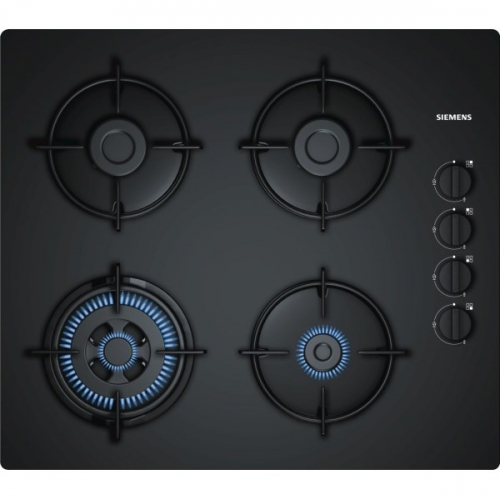 Siemens EO6B6HB10 černá