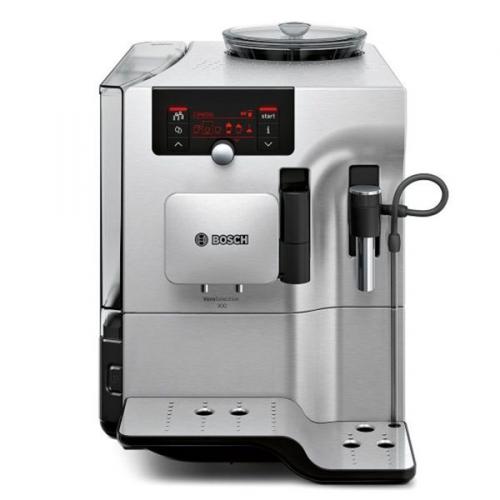 Bosch TES80329RW
