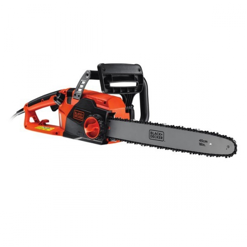 Fotografie Black-Decker CS2245
