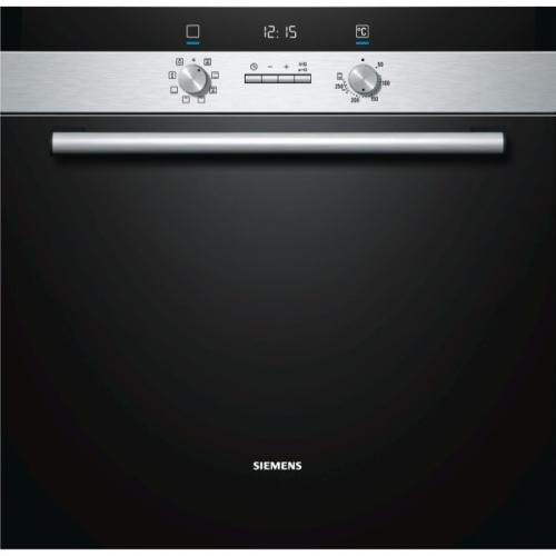 Siemens HB23GB555 nerez