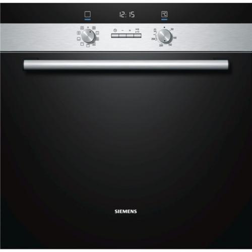 Siemens HB32GB555 nerez