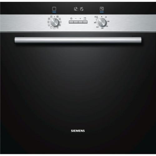 Siemens HB73GR555 nerez