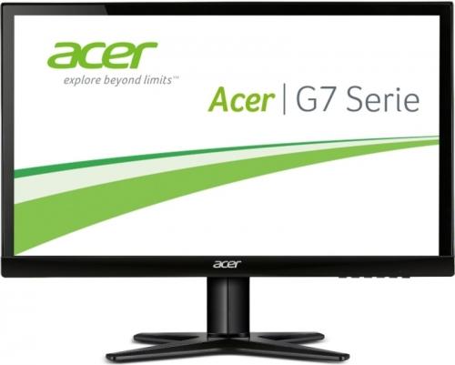 Acer G227HQLAbid + dárek