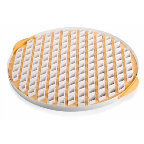 Tescoma Delícia na mřížkový koláč