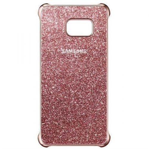 Samsung pro Galaxy S6 Edge+ (EF-XG928CP) růžový