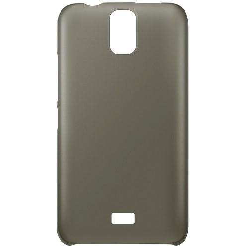 Kryt na mobil zadní Huawei na Y360 černý