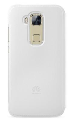 Huawei S-View pro G8