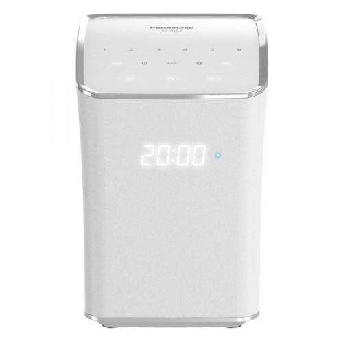 Panasonic SC-ALL2EG-W bílé