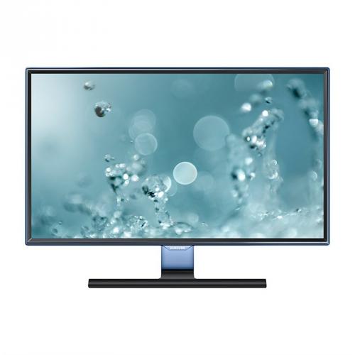 Samsung S24E390 černý