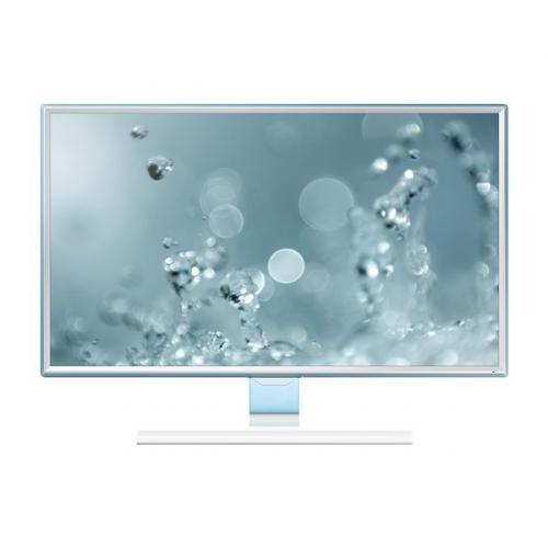 Samsung S24E391 bílý