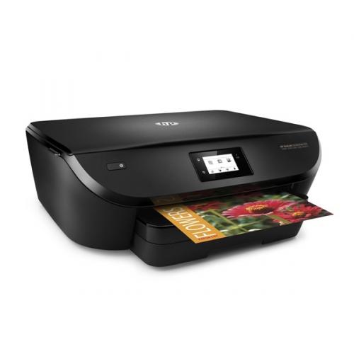 HP Deskjet Ink Advantage 5575 All-in-One + dárek