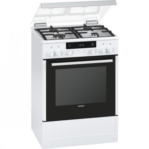 Siemens HX745225 bílý