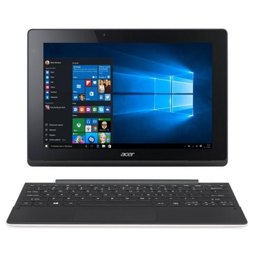 Acer Aspire Switch 10E (SW3-016-14W5) černý/bílý