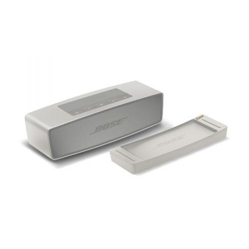 Bose SoundLink Mini II bílý