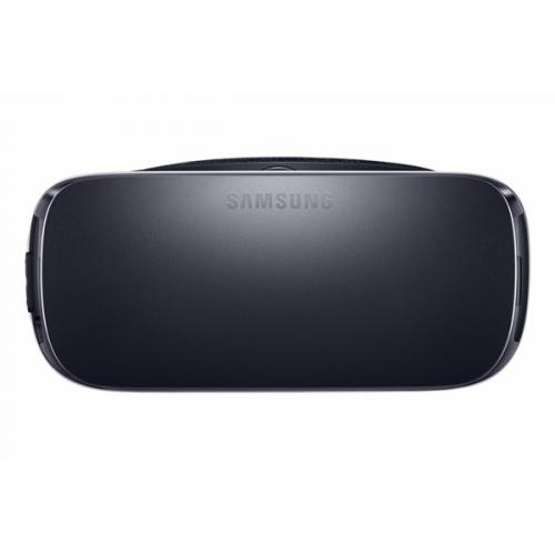 Samsung GALAXY Gear VR lite