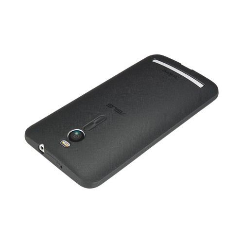 Asus pro ZenFone 2 (ZE551ML)